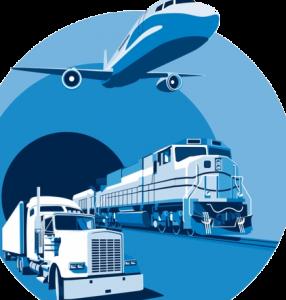 ihracat eğitimi slider