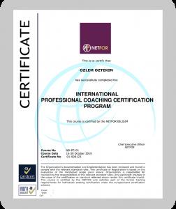 sertifikalar-2